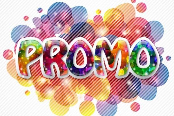 Promotions Août 2019