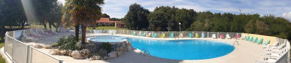 En avril profitez de -20% sur votre séjour en location ,et découvrez la Charente Maritime.....